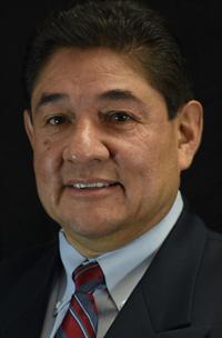 Julian Ojeda