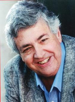 Dennis Libowitz