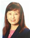 Wendy Nhi Mach