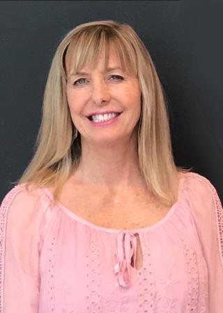 Julie Pooley