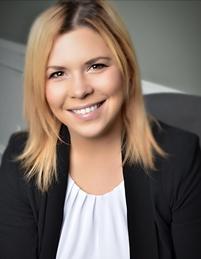 Paula Garcia Escudero