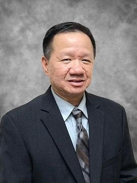 Ray Ton