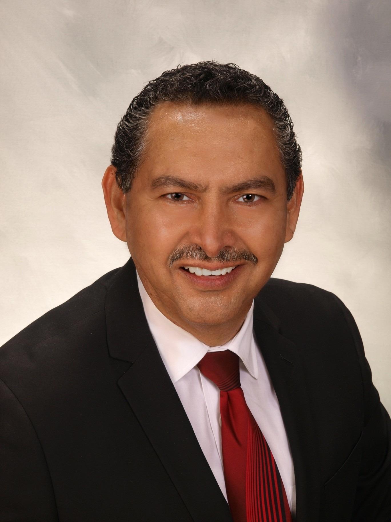 Juan Israel Franco