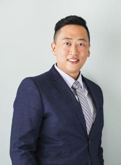 benjamin Yoo