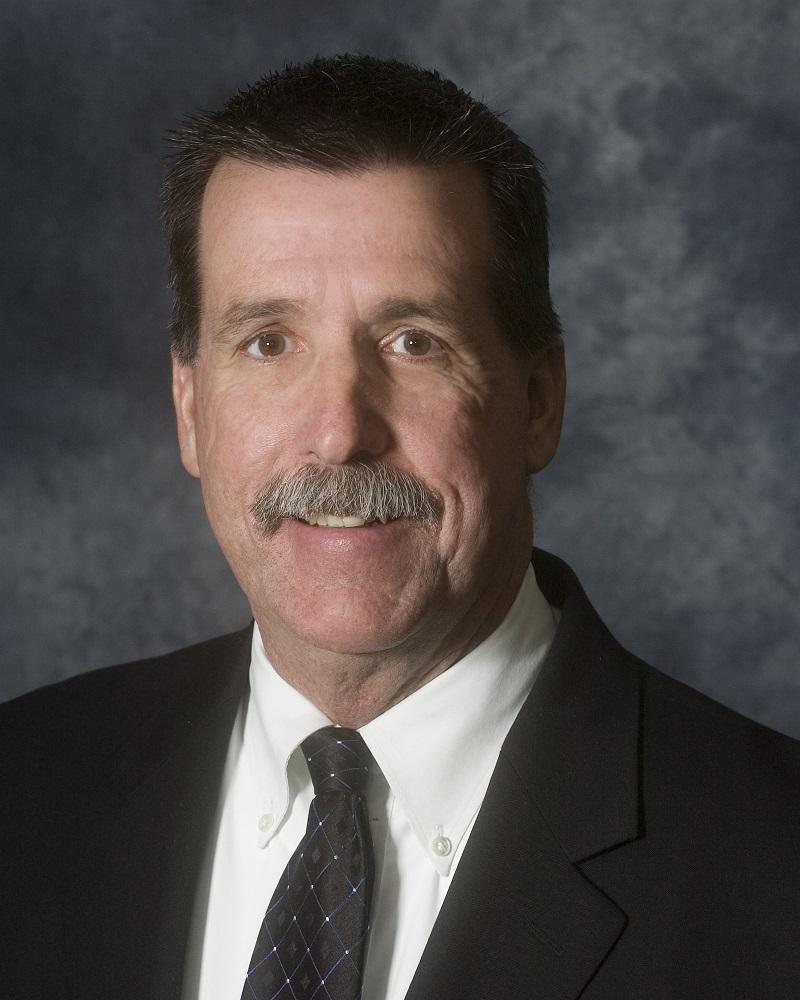 Rick Roelle