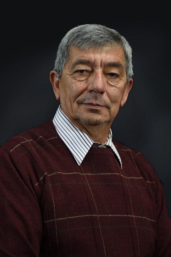 George Julian