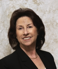Helen Najar
