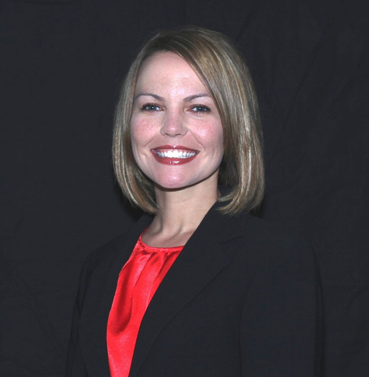 Jen Cuthbertson