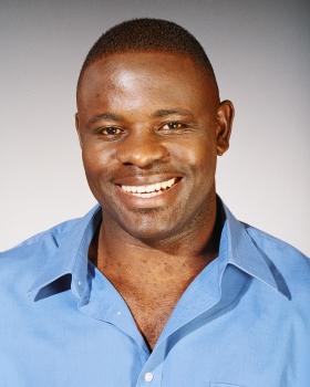 Jacob Machengete