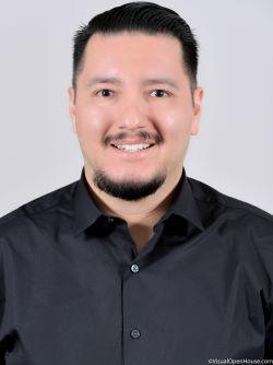 Benito Quezadas