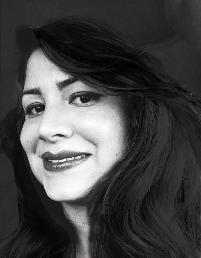 Emma Delgado