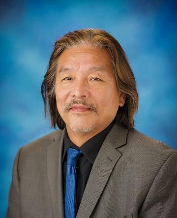 Ivan Fung
