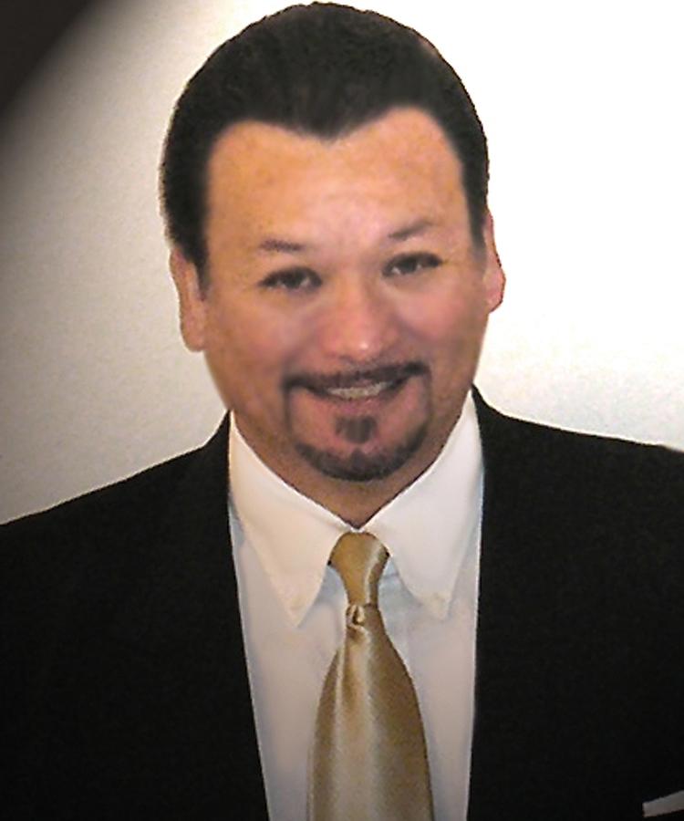 John Guerra