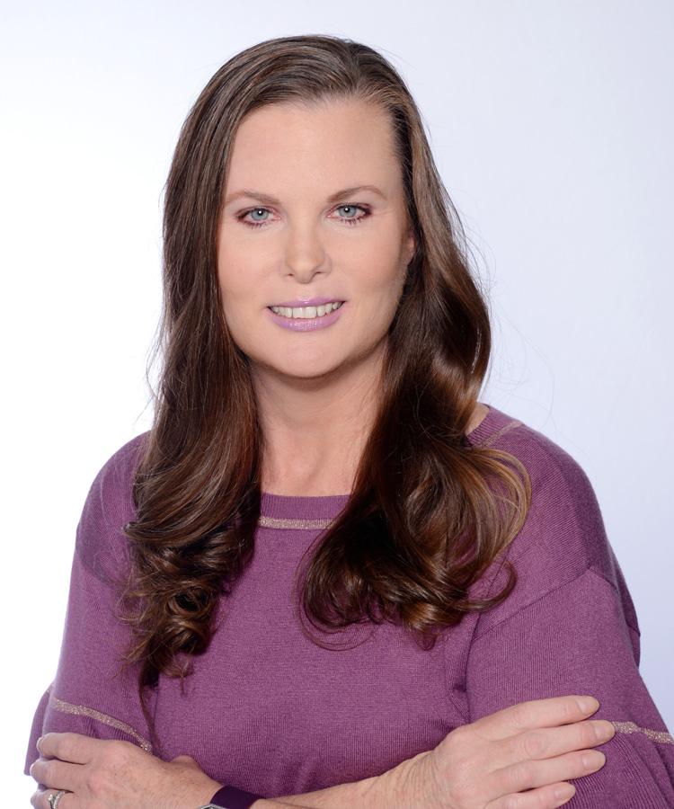 Kathleen Sadduq