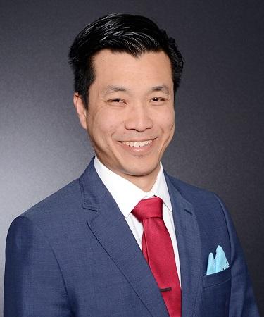 Peter Tam