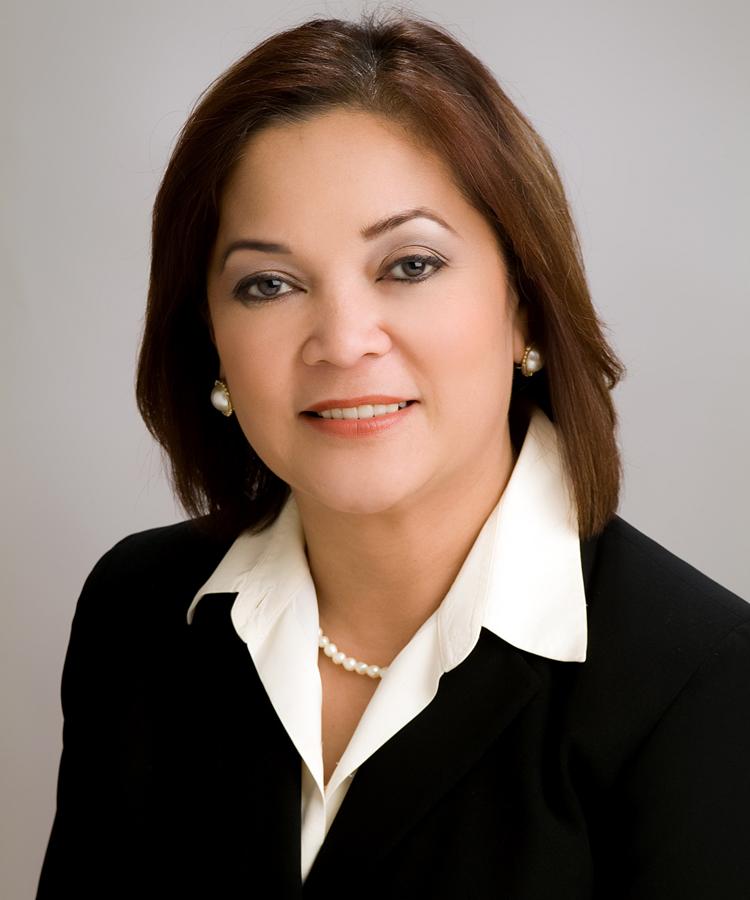 Elvie Santos