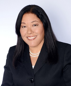 Kiyomi Castro