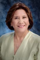 Carmen J. Herrera