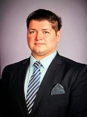 Sean Ybarra