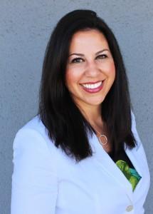 Michelle Butros