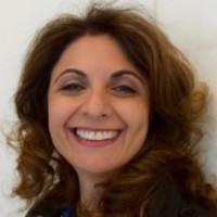 Diana Sizar