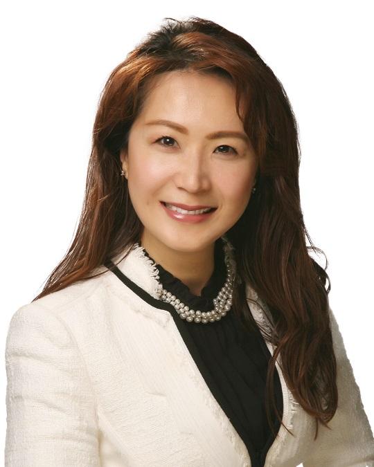 Sandy Sung