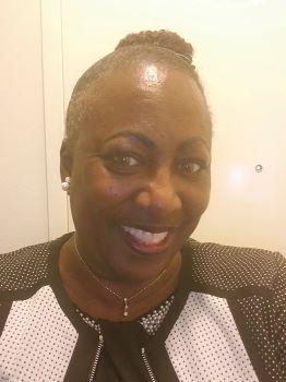 Lynnette Jenkins