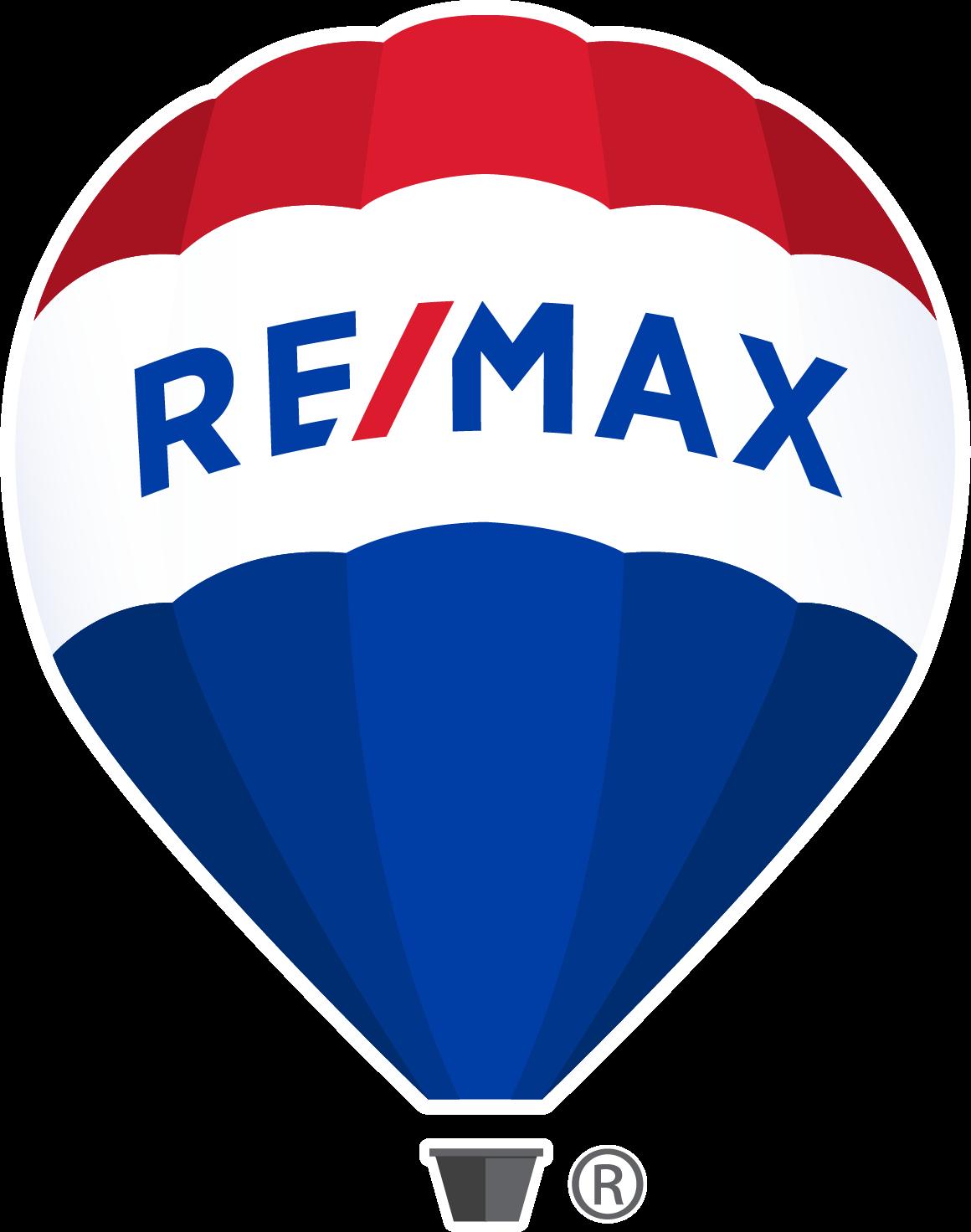RE/MAX Metropolitan