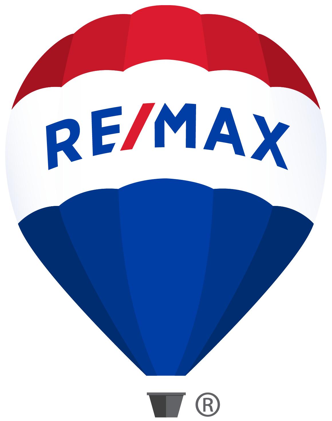 RE/MAX Crossroads III