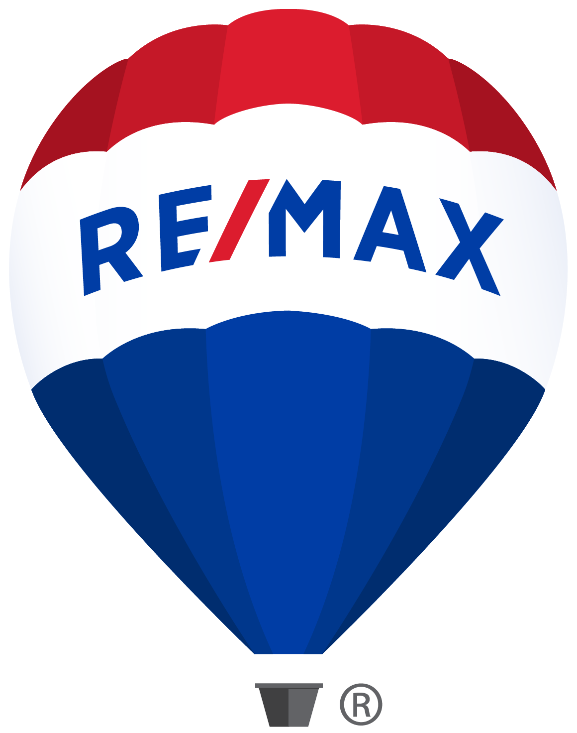 RE/MAX Central Group
