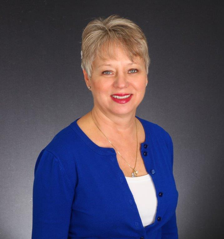 Gail Bailey