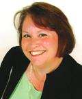 Debbie Breier