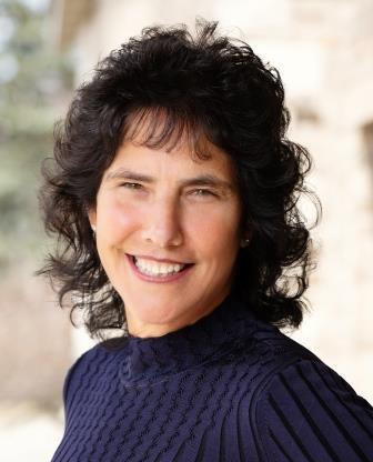 Maria McGuire