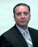 Jonathan Semma