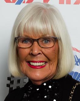 Susan Tedesco