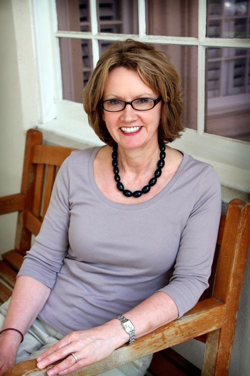 Diane Bledsoe