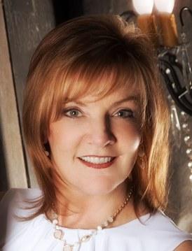 Diane Braykovich