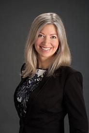 Christine Phillips