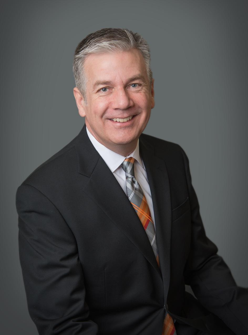 David Cassin