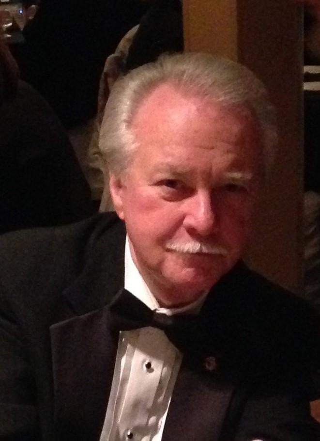 Bob Denning