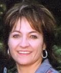 Nancy Feldmann