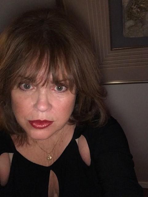 Nancy Focht