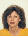 Patsy Hensley