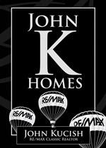 John Kucish