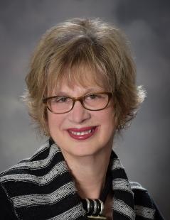 Gail Linden