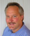 Ken Lipowski