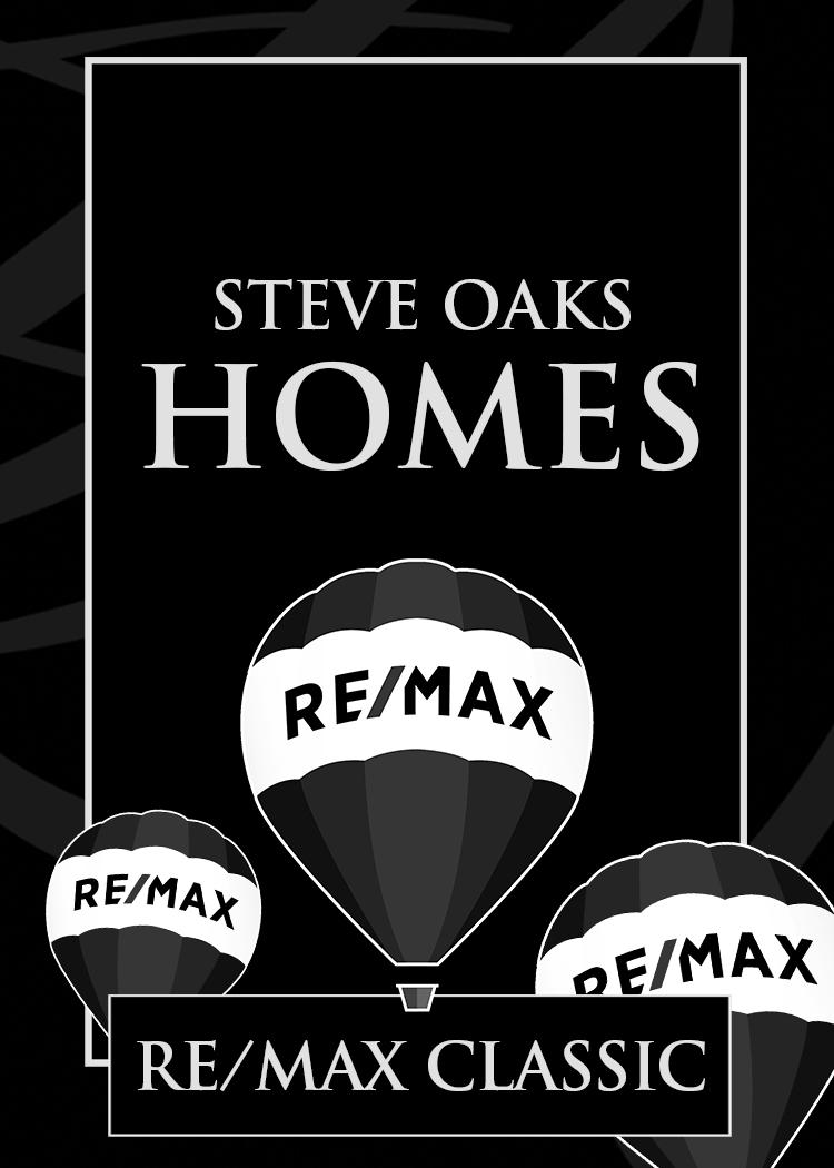 Steve Oaks