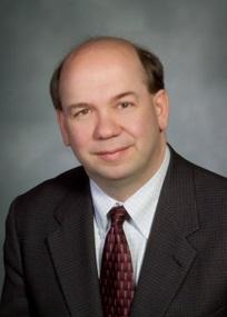Terry Ozak