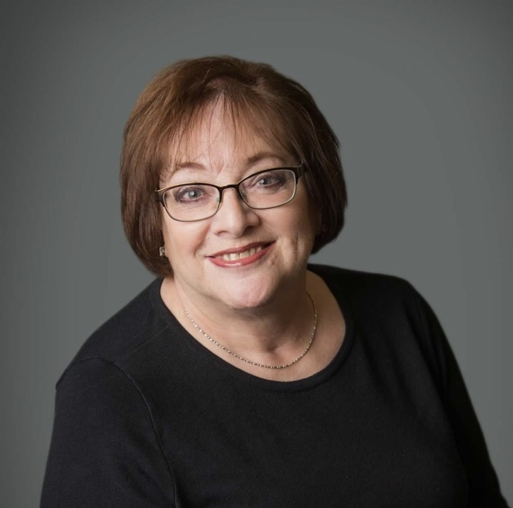 Debbie Robbins