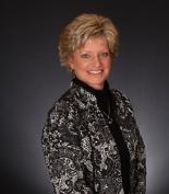 Theresa Shrader